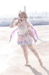 Love Live (willwdm) Tags: ensaio photo photoshoot cosplay style minami kotori lovelive photocosplay otakucompany kotoriminami willwdm cosplaygril