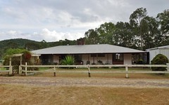 160 Six Mile Road, Eagleton NSW