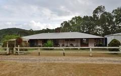 160 Six Mile Road, Eagleton NSW