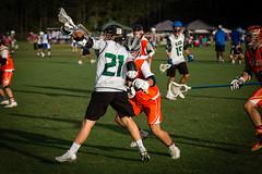 160619_Fathers Day Invitational_0312 (scottabuchananfl) Tags: lax lacrosse lcg palmcoast bucholtzboyslacrosse