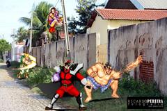 MONTAGEM 5 (Roberlanio Lima) Tags: nintendo psx xbox videogames batman playstation residentevil blackops callofduty ps3 castlevania ps4 umarizal sunsetriders pokemn mriobros nintendo3ds
