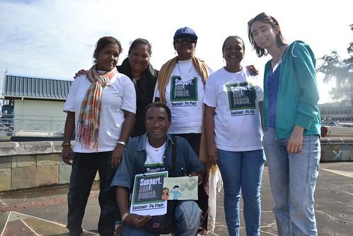Mauritius action photos (41)