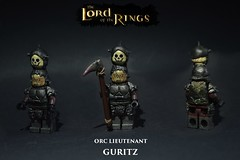 Orc Lieutenant Guritz (General Magma) Tags: lego general evil lord lotr rings lordoftherings lotrrotk orc magma returnoftheking minastirith sauron mordor saruman thelordoftherings gondor lordoftheringsreturnoftheking legolordoftherings legoorc generalmagma guritz legolotr lotrlego legogondor lotrorc generalmagmaorc generalmagmalego legosauron legomordor generalmagmalotr legolotrorc guritzorc legoguritz lieutenantguritz lotrguritz