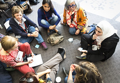 TEDSummit2016_062616_1MA6645_1920 (TED Conference) Tags: ted canada event conference banff 2016 tedx tedtalk ideasworthspreading tedsummit tedxglobalforum