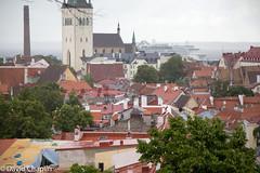 2016 Baltic Cruise -542.jpg (dmc_dave) Tags: tallinn estonia ee tallin 2016 photographerdave balticcruise emeraldprincess canon6d harjumaakond