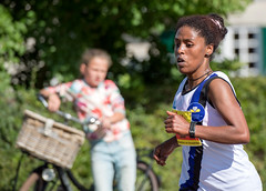 D5D_4984 (Frans Peeters Photography) Tags: roosendaal halvemarathon halvemarathonroosendaal haileselassiemesarat