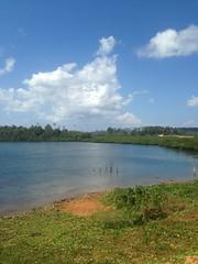 25749201123_224ddc6062_o (carlo_delfinado) Tags: philippines manila zamboanga tawitawi zambaonga