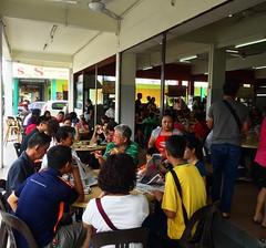 Sin ya Kin Cafe 2016-05-17 (1) (nickjohn3) Tags: food foods cafe hawkerstore miri malaysia sin ya kin coffeehouse