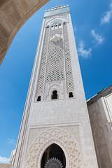 2016april26_naamloos_1281 (jjvanveelen) Tags: casablanca hassanii moskee