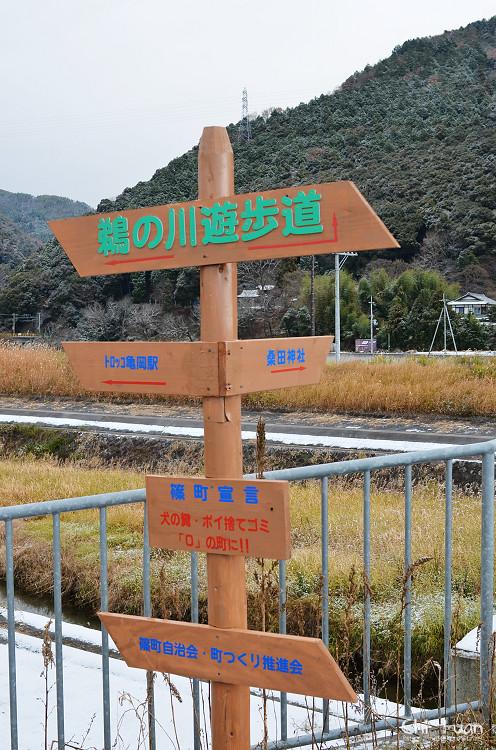 鵜之川遊步道16.jpg