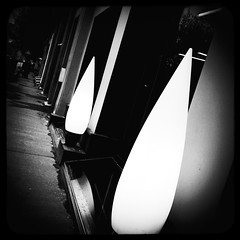 (Shop Wardrobe) (Andrey  B. Barhatov) Tags: city urban blackandwhite bw noir msk worldmap citywalks iphonecamera kitcam