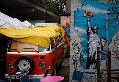 vintage (goldie*) Tags: road city london portobello londra 2470f28