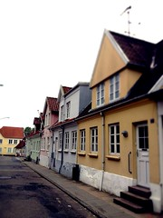 Day #140 (RafaelaMoning) Tags: houses house denmark 140 sonderborg uploaded:by=flickrmobile flickriosapp:filter=nofilter