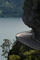 Curve (niklausberger) Tags: switzerland thunersee berneroberland berneseoberland lakethun