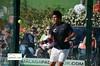 "gabo loredo 2 padel final 1 masculina torneo malaga padel tour club calderon mayo 2013 • <a style=""font-size:0.8em;"" href=""http://www.flickr.com/photos/68728055@N04/8846995759/"" target=""_blank"">View on Flickr</a>"