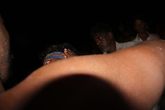 Marriammen Feast 2013 Madras Wadi At Worli Seaface (firoze shakir photographerno1) Tags: streetphotography worli seaface hardcorestreetphotography cheekpiercings tamilculture tamilpeople hopehindutva shotbyfirozeshakir hindutamilsofmumbai hookpiercings marriammenfeast2013 marriammenfeastmadraswadiworli2013 migranttamils