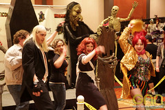 """Crypticon 2013 • <a style=""""font-size:0.8em;"""" href=""""http://www.flickr.com/photos/88079113@N04/8906443415/"""" target=""""_blank"""">View on Flickr</a>"""