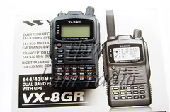 Yaesu VX-8GR (RPM HAM RADIO) Tags: andrew diamond nissei motorola rig mirage ht comet icom antennas powersupply kenwood uhf molson vhf yaesu ssb smp hf swr belden mfj dummyload cushcraft alinco baofeng acome twowayradio hygain weierwei radiomarine olinca handytalky lupax weicom swranalyzer