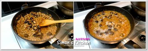 香菇肉燥06.jpg
