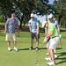 SCFB Golf  2013 (41 of 70)