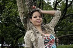 Zuleica Andrade  (17) (Larcio Souza) Tags: pictures girls beautiful brasil saopaulo ibirapuera zuleica tatianacamargo daianeandrade janinecabral rolesp laerciosouza lihmacedo jessicadejesus evellynchristo palomamelo belenicebaeza julianabaeza