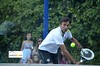 """Alberto Paniagua 4 padel 2 masculina Torneo Padel Higueron La Cala junio 2013 • <a style=""""font-size:0.8em;"""" href=""""http://www.flickr.com/photos/68728055@N04/9127953967/"""" target=""""_blank"""">View on Flickr</a>"""