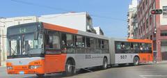 METROBUS, No. 507 Ruta P-9.  Mayo/2013 (ROGALI) Tags: bus cuba habana omnibus metrobus guagua chinesebus belascoain cubanbus yutongbus guaguascubanas rutap9 zk6180hga lapalmavedadomarianaocujae