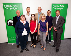 """Family Arts Festival Team • <a style=""""font-size:0.8em;"""" href=""""https://www.flickr.com/photos/95205486@N04/9198853591/"""" target=""""_blank"""">View on Flickr</a>"""