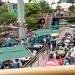 Disneyland with Barb 030