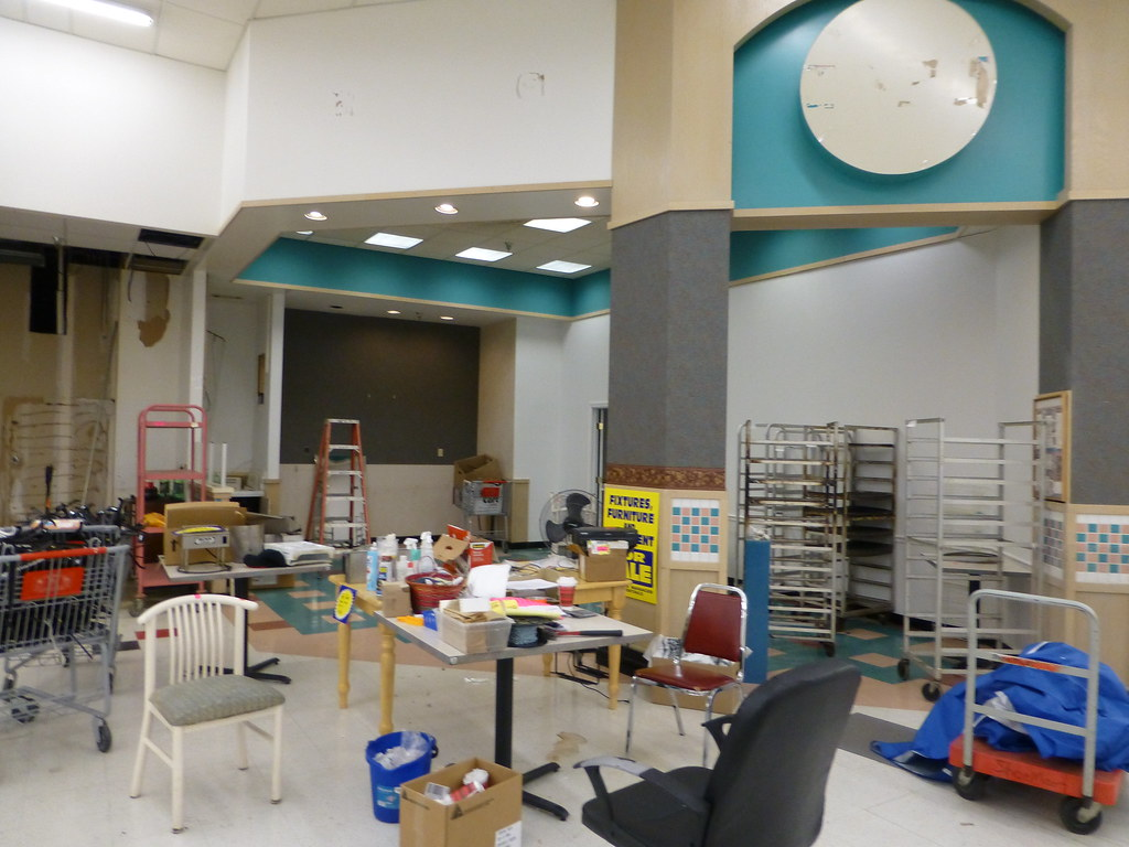 Super Kmart Closing In Moon Township Pennsylvania Nicholas Eckhart Tags