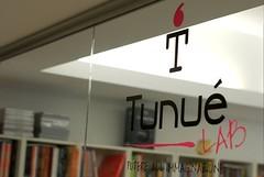 Foto inaugurazione Tunu08 (Tunu) Tags: la evento latina notte dei gud giocattoli dacia inaugurazione maraini 2013 tunu tunulab