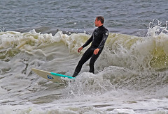 Surf 45 (Quo Vadis2010) Tags: sea se surf sweden surfer wave surfing sverige westcoast halmstad sandhamn hav halland vgor brda vstkusten vg kattegatt thewestcoast wavesurf wavesurfing surfare laholmsbukten vgsurfing vgsurf surfbrda municipalityofhalmstad halmstadkommun