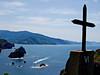 Tranquila estaba la mar (Jesus_l) Tags: españa mar agua europa paísvasco sanjuandegaztelugatxe jesusl