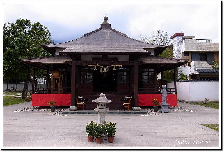 慶修院 (15)