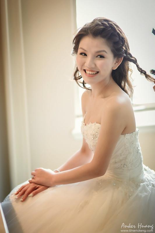 婚攝Anker-20130629-西華飯店065