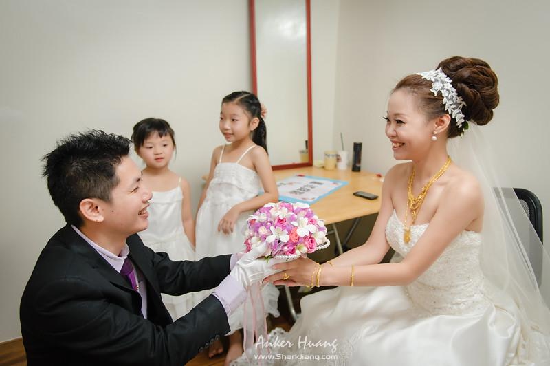 婚攝20130706雅悅0024