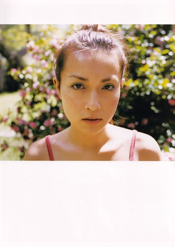 長谷川京子 画像34