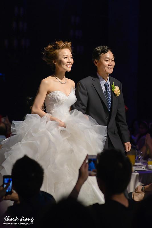 婚攝,典華,婚攝鯊魚,婚禮紀錄,婚禮攝影,2013.07.07_blog-0089