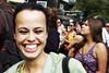 DSC_7366 (Jachdeja) Tags: brazil brasil berkeley nikond50 lavagem casadecultura jachdeja brasilianindependence
