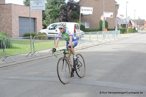 Steenhuffel ezc-u23 (59)
