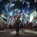 Dave Matthews Band (8 of 48)