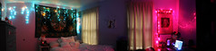 my bedroom (breetty) Tags: cool bedroom room hipster hip tapestry