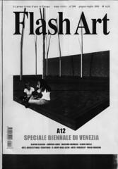2003- FLASH ART