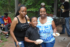 "2013 09 02 NML Cookout 05 • <a style=""font-size:0.8em;"" href=""http://www.flickr.com/photos/99454652@N08/9955345176/"" target=""_blank"">View on Flickr</a>"