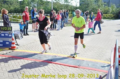 JousterMerke_2013_0938