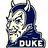 Duke University Archives icon