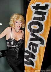 Tanya at the Way Out Club Sep 2013 (Tanya Dawn Hughes) Tags: sexy interesting mature blonde transvestite transgendered trophywife convincing tvcd sissymaids mrssilk tanyadawn sexycrossdresser sexytranny beautifultgirl femininesissy tvhousewife tanyadawnhughes convincingcrossdresser sexiesttranny sexiesttransvestite beautifulrgurl