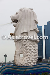 singapore_merlion_0009_3744x5616_240dpi (Asiatravel Image Bank) Tags: travel singapore asia merlion asiatravel singaporemerlion asiatravelcom