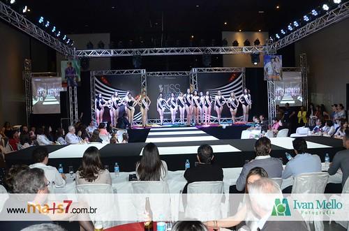 Miss Comerciária  Ourinhos - 09-10-13 - Foto Ivan Mello (186)