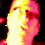 "000980295 <a style=""margin-left:10px; font-size:0.8em;"" href=""http://www.flickr.com/photos/23843674@N04/10395473925/"" target=""_blank"">@flickr</a>"